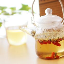 mirey茶