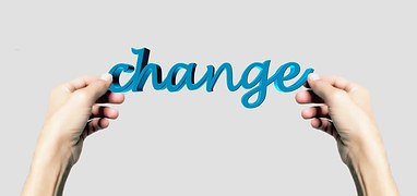 change-948008__180