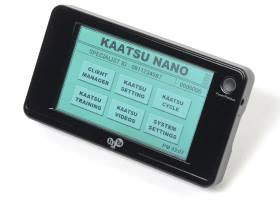 KAATSUデバイス