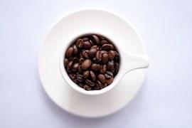 coffee-beans-691761__180