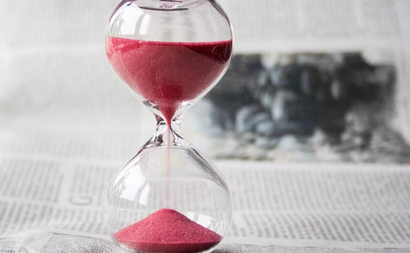 hourglass-620397_960_720