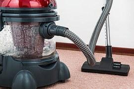 vacuum-cleaner-657719__180